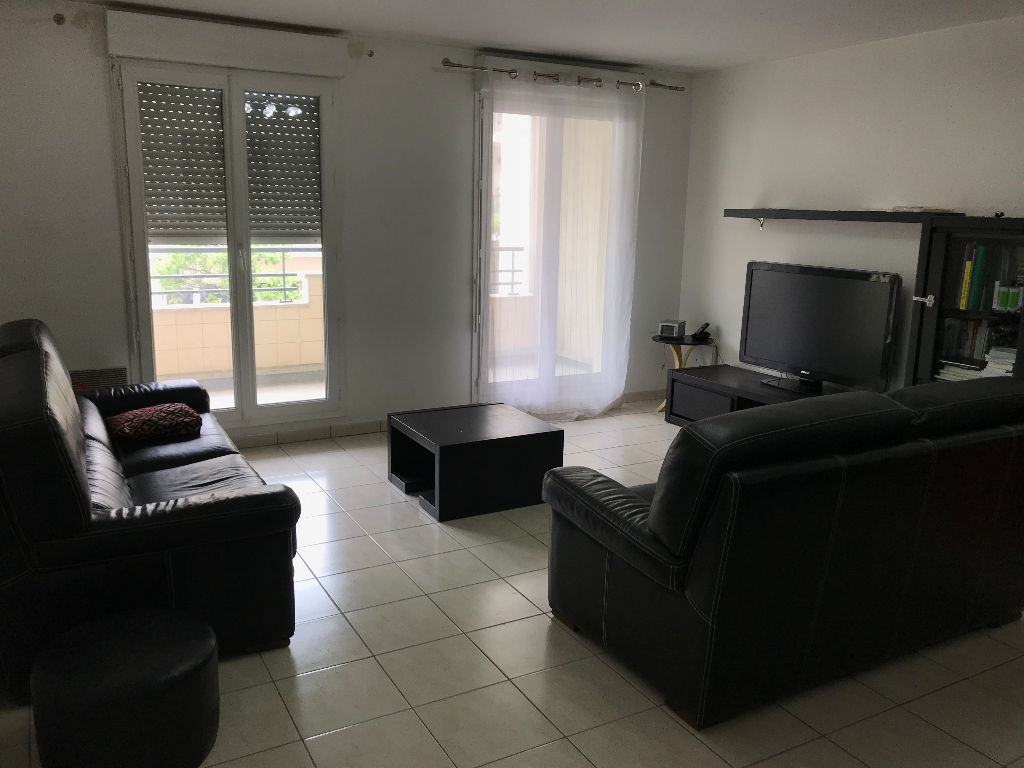 appartement-pontault-combault-3-piece-s-74-23-m2