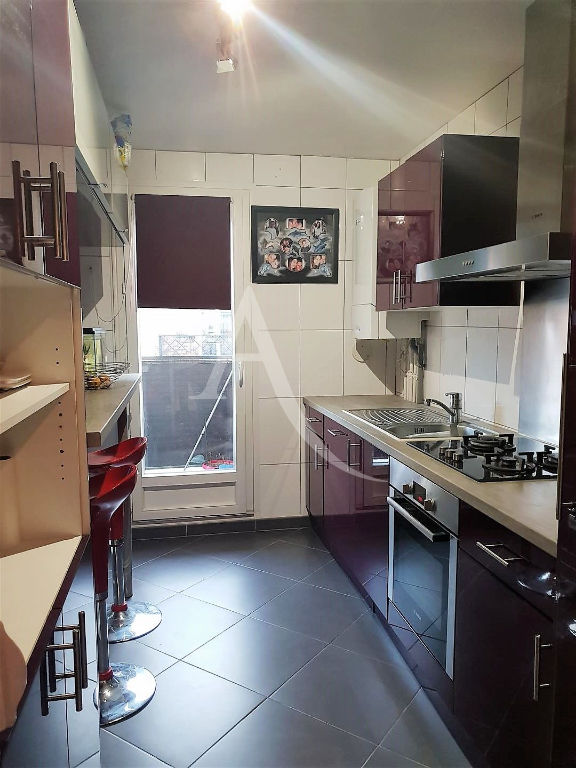 appartement-roissy-en-brie-3-piece-s-61-m2